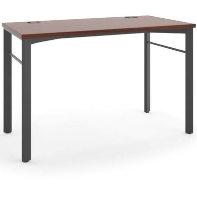 Basyx by HON Manage Writing Desk