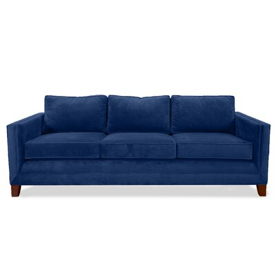 South Cone Home Cannes Sofa 84