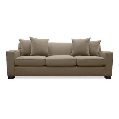 South Cone Home Ferrara Sofa 90
