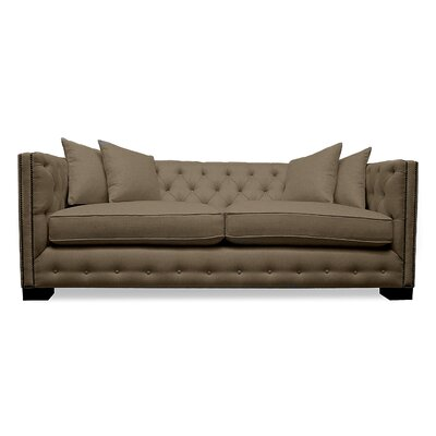 South Cone Home Bari Sofa 79
