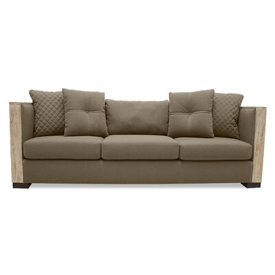 South Cone Home Renewal Sofa