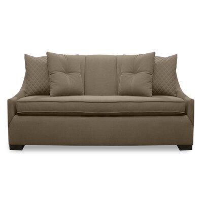 South Cone Home Valentine Lux Sofa