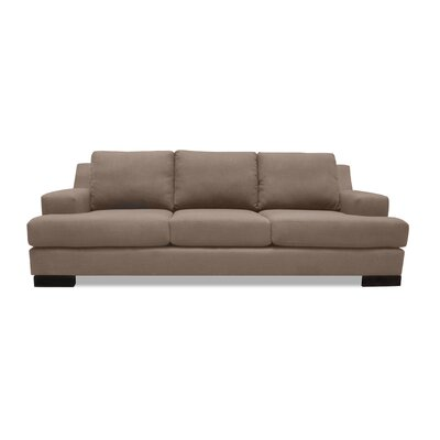 South Cone Home Gerard Sofa 102