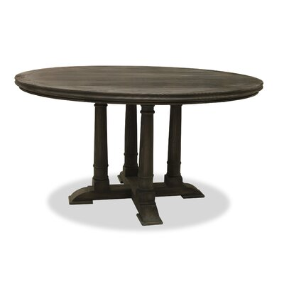 South Cone Home Carmel Dining Table 54
