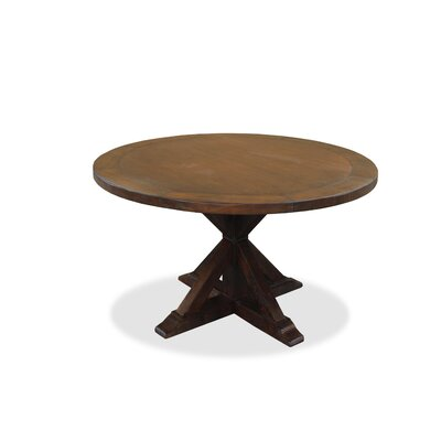 South Cone Home Lucerne Dining Table