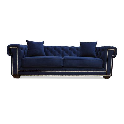 South Cone Home Alexander Sofa