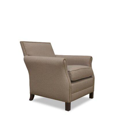 South Cone Home Bristol Arm Chair