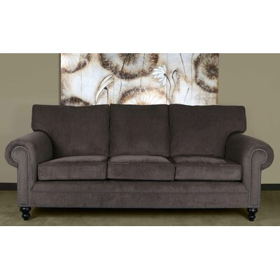 South Cone Home Liverpool Sofa