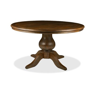 South Cone Home Marseille Dining Table 48