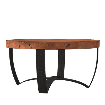 Prima Coffee Table