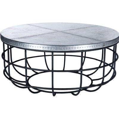 Prima Axel Coffee Table