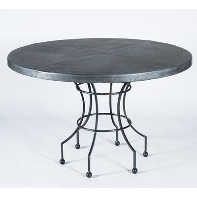 Prima Dominic Dining Table