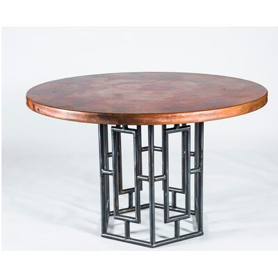 Prima Hudson Dining Table
