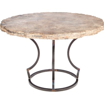 Prima Charles Dining Table