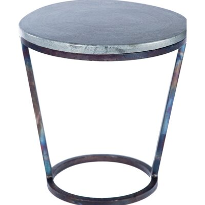 Prima Accent Table