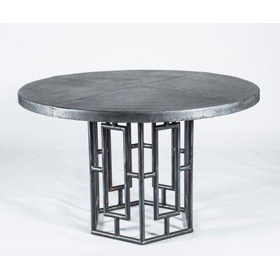 Prima Hudson Dining Table