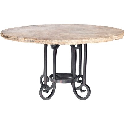 Prima Logan Dining Table