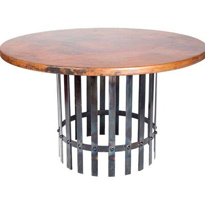 Prima Ashton Dining Table