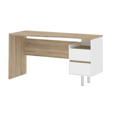 Tvilum Whitman Plus Contemporary Writing Desk