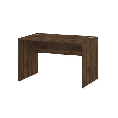 Zipcode? Design Crystal Writing Desk
