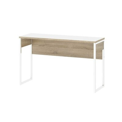 Latitude Run Eastover Writing Desk Image