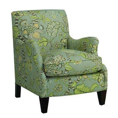 Sam Moore Aunt Jane Arm Chair
