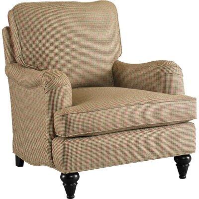 Sam Moore Claremont Armchair