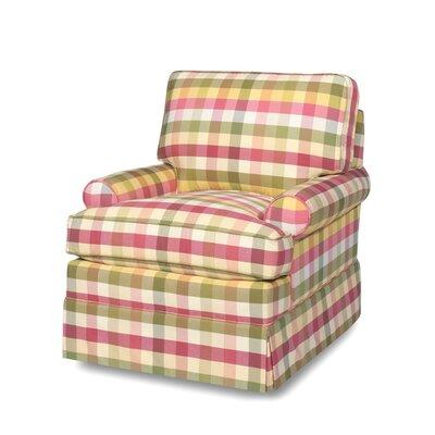 Craftmaster Mark Arm Chair
