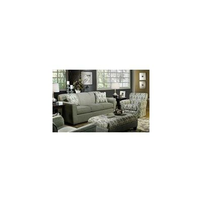 Craftmaster Banner Sofa