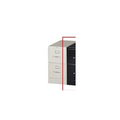 HON H320 Series 18.25