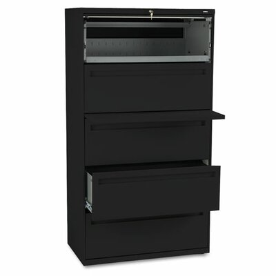 HON 700 Series Drawer File