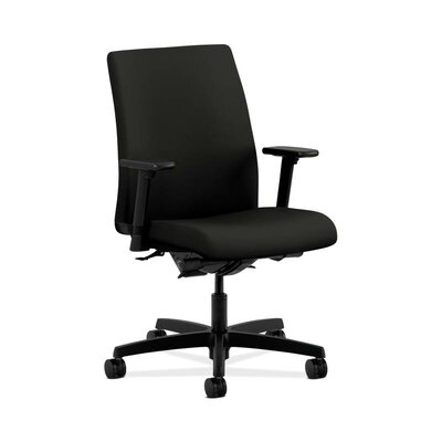HON Ignition Low-back Chair in Grade III ..