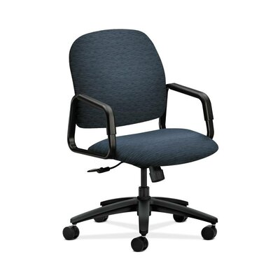 HON Solutions-4000 Series High-Back Ch..