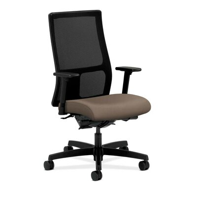 HON Ignition Mid-Back Mesh Task Chair ..