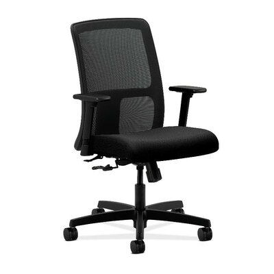 HON Ignition High-Back Mesh Task Chair..