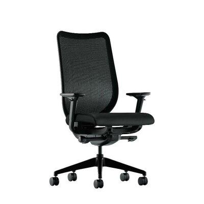 HON Nucleus Mesh Task Chair in Grade III ..