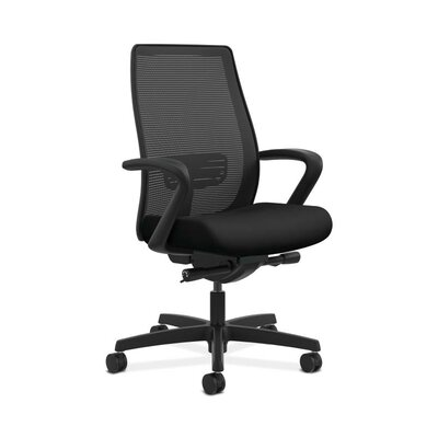 HON Endorse Mesh Mid-BackTask Chair in Grade III Contourett