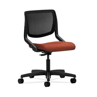 HON Motivate Mesh-Back Task Chair in Grade I..