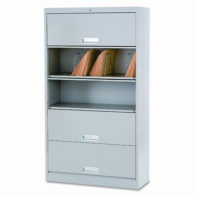 HON 600 Series 13.75