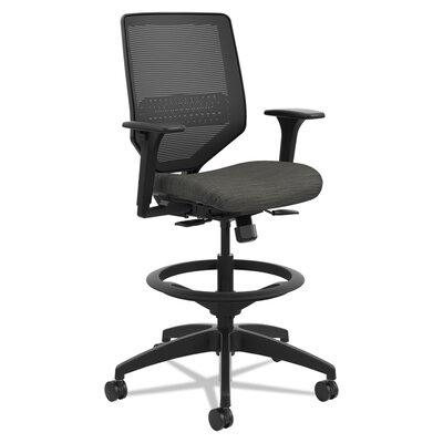 HON Mesh Task Chair