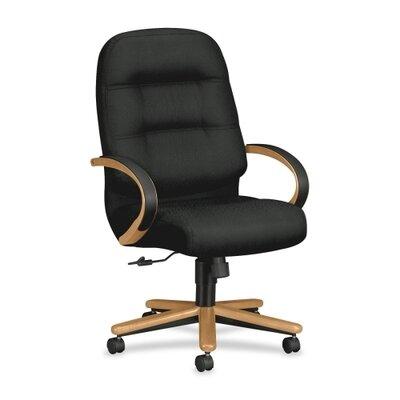HON Pillow-Soft High-Back Executive  Chair