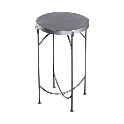 Wildon Home Cambry End Table
