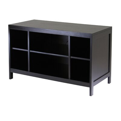 Winsome Haileym TV Stand