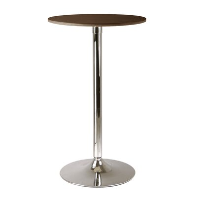Zipcode™ Design Martina Pub Table