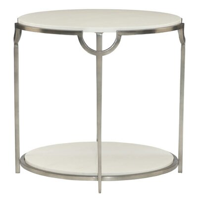 Bernhardt Morello End Table