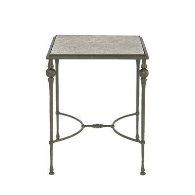 Bernhardt Tristan End Table