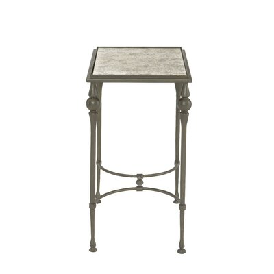 Bernhardt Tristan End Table