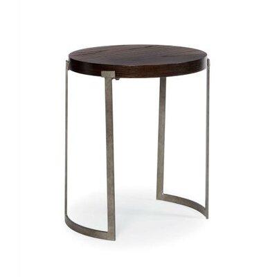 Bernhardt Mercer End Table