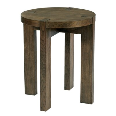Bernhardt Westmont End Table