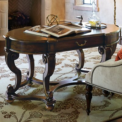 Bernhardt Villa Medici Writing Desk